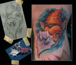 tattoo convention st cloud home styles ideas