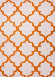 kenotrellis rug carpet design decor interior design and rugs usa