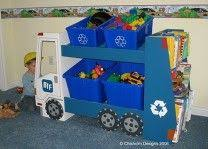 best 25 toy box plans ideas on pinterest diy toy box toy chest
