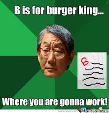 Arbys Meme - then a must be for arby s by troll1403 meme center
