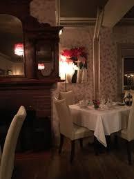 rossmount inn restaurant saint andrews menu prices