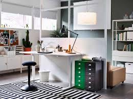 Ikea Home Office Ideas by Home Design 81 Terrific Ikea Office Ideass