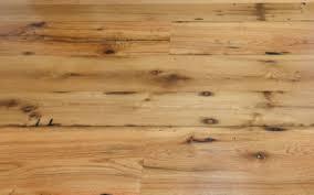 Rustic Wide Plank Flooring Reclaimed Wood Flooring Wide Plank Floor Supply