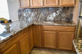 fabrication u0026 installation experts slab u0026 tile quartz granite marble