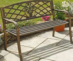Argos Garden Furniture Argos Garden Benches Sale Get Inspired With Home Design And