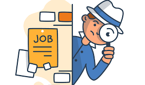 Work From Home Design Engineer Jobs by Find A Remote Job Remotive
