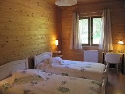 chambre d hote wimille chambres d hotes essoyes beautiful chateau de la marine chambres d
