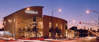 Crate And Barrel Home Decor Home Decor U0026 Furniture Store Chicago Il North U0026 Clybourn