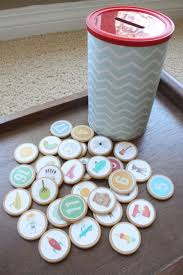 98 best writing prompts for kids images on pinterest writing