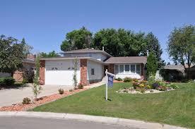 4 Level Split House 4 Marlboro Place S Spruce Grove Mls E4056998 Millgrove Real