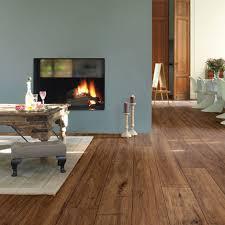 Quick Step 950 Laminate Flooring Quick Step Laminate Floors U2013 Gurus Floor