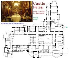 37 best 0x castle floor plans images on pinterest floor