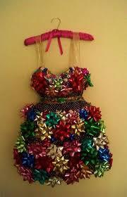 15 amazing christmas party ideas for girls 2014 xmas