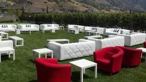 party rentals houston wedding ideas unique table chair rentals photos 561restaurant
