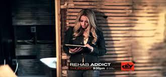 rehab addict diy diy curtis rehab addict season 2