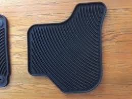 used volkswagen jetta floor mats u0026 carpets for sale