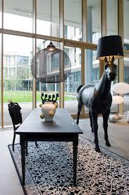 horse lamp moooi com