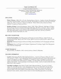 inspirational supply chain officer sample resume resume sample