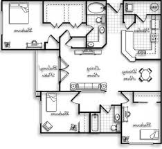 3 bedroom apartments denver impressive decoration 3 bedroom apartments denver denver co bedroom