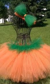 tutu spirit halloween 45 best tutus n girly stuff images on pinterest costumes