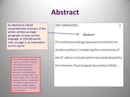 apa format directions jurp the journal of undergraduate research in physics the list of