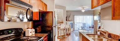 belmar apartments lakewood co home design popular unique and belmar apartments lakewood co decorating ideas lovely on belmar apartments lakewood co home interior