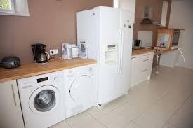 lave vaisselle en hauteur cuisine cuisine avec lave vaisselle excellent ilot de cuisine avec lave