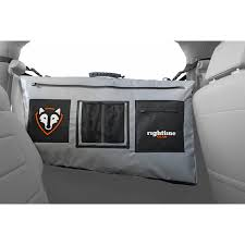 jeep interior accessories rightline gear side storage bag jeep wrangler jk 2 door