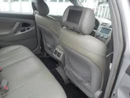 toyota camry xle for sale sale tokunbo 2010 toyota camry xle 2 7m autos nigeria