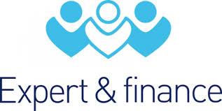 bureau commun des assurances collectives bureau commun des assurances collectives 60 images droit commun