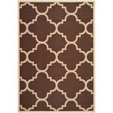 9 X 12 Outdoor Rug Brown 9 X 12 Outdoor Rugs Rugs The Home Depot