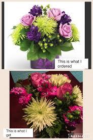 best online flower delivery best online flower delivery service reviews dentonjazz