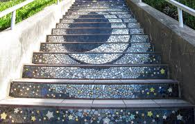beautiful stairs 10 outdoor activities you can only experience in sf