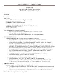 resume objective for freelance writer sle resume objectives for c counselor inspirational