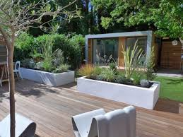Wooden Decks And Patios Ideas Best Top Modern Decks For Stunning Outdoor And Patio Design