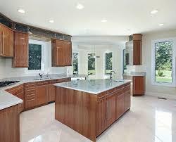 kitchen renovation kitchen renovations and remodeling montreal renovco