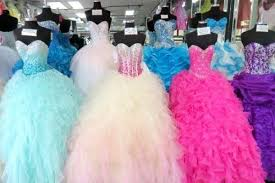 cheap quinceanera dresses in los angeles quinceanera with