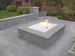 Fire Pit Crystals by 28 Fire Pit Crystals Pacific Blue Reflective 1 4 Quot