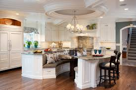 kitchens interiors top 100 traditional kitchen design ideas photo gallery of