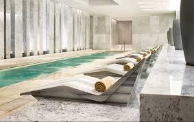 floor and decor miami miami beach luxury hotels u0026 resorts fontainebleau miami beach