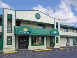 Comfort Inn Danvers Mass Days Inn Danvers Salem Danvers Deals See Hotel Photos