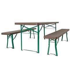 table et banc cuisine table et banc table et banc cuisine table et banc de cuisine bien