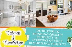 how to design a kitchen remodel with free software kitchen bath design center free backsplash with kitchen