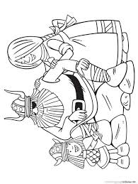 viking ship coloring page coloring pages