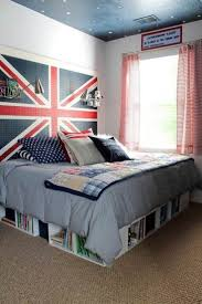 37 best chambre londres images on pinterest nursery london and