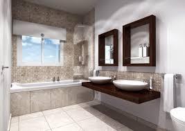free 3d bathroom design software 3d bathroom design