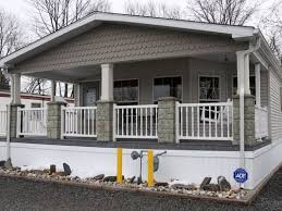 tiny homes nj manufactured and tiny homes affordable home options