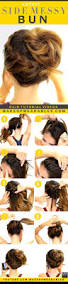 373 best hairstyle images on pinterest hairstyle hairstyles and
