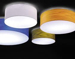 wood flush mount ceiling light wood ceiling light rustic chandelier lighting wood veneer ls