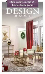 design home buy in game design home 1 07 15 apk android